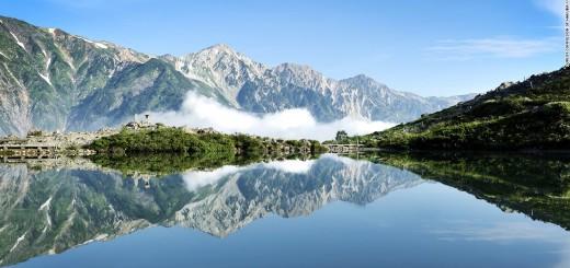 150306144109-beautiful-japan-happo-pond-nagano-super-169