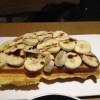 Sweets Paradice – お菓子天国(おかしてんごく)