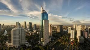 Jakarta-indonesia-skyline-nki