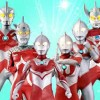 Study Japanese with Ultraman song